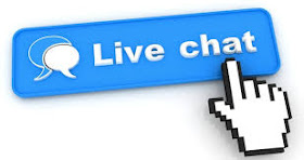 Live chat cuteranii