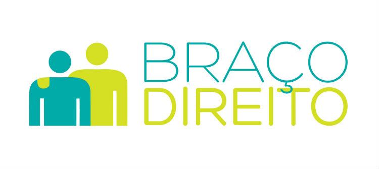 A sua empresa de recados em Braga