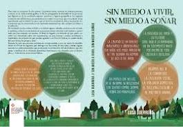 El Blog de Lusa Guerrero