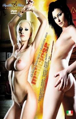 Ver Maliciosa (2002) Gratis Online