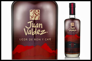 ron Juan Valdez