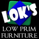 Lok's Furniture