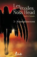 http://antredeslivres.blogspot.fr/2015/09/les-etoiles-de-noss-head-tome-3.html