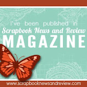 SNR Magazine