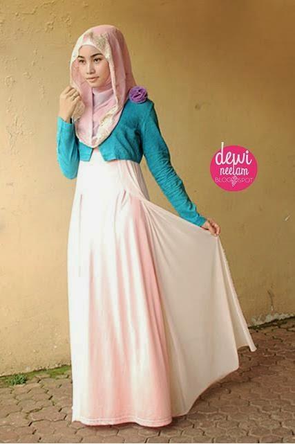 hijab-moderne-2015-image3