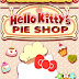 Hello Kitty's Pie Shop Full v1.0.1 download apk