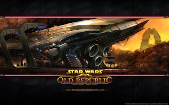 #30 Star Wars Wallpaper