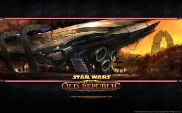 #30 Star Wars Wallpaper