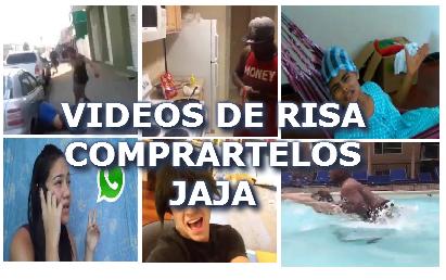 http://hablachento.blogspot.com/2015/06/mas-de-10-videos-que-te-daran-mucha.html