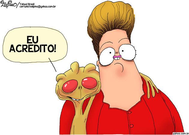 http://4.bp.blogspot.com/-xmFmQBBzl90/UgdM9LphPOI/AAAAAAAAJR0/K83dEma9NNc/s640/Dilma-ET-Varginha.jpg