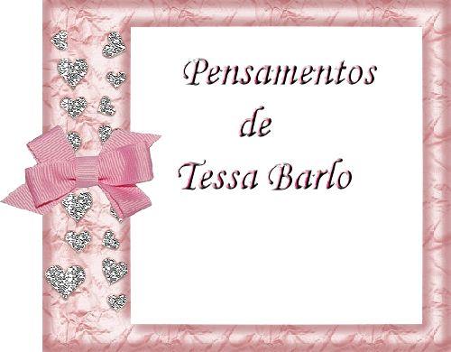 Pensamientos de Tessa Barlo
