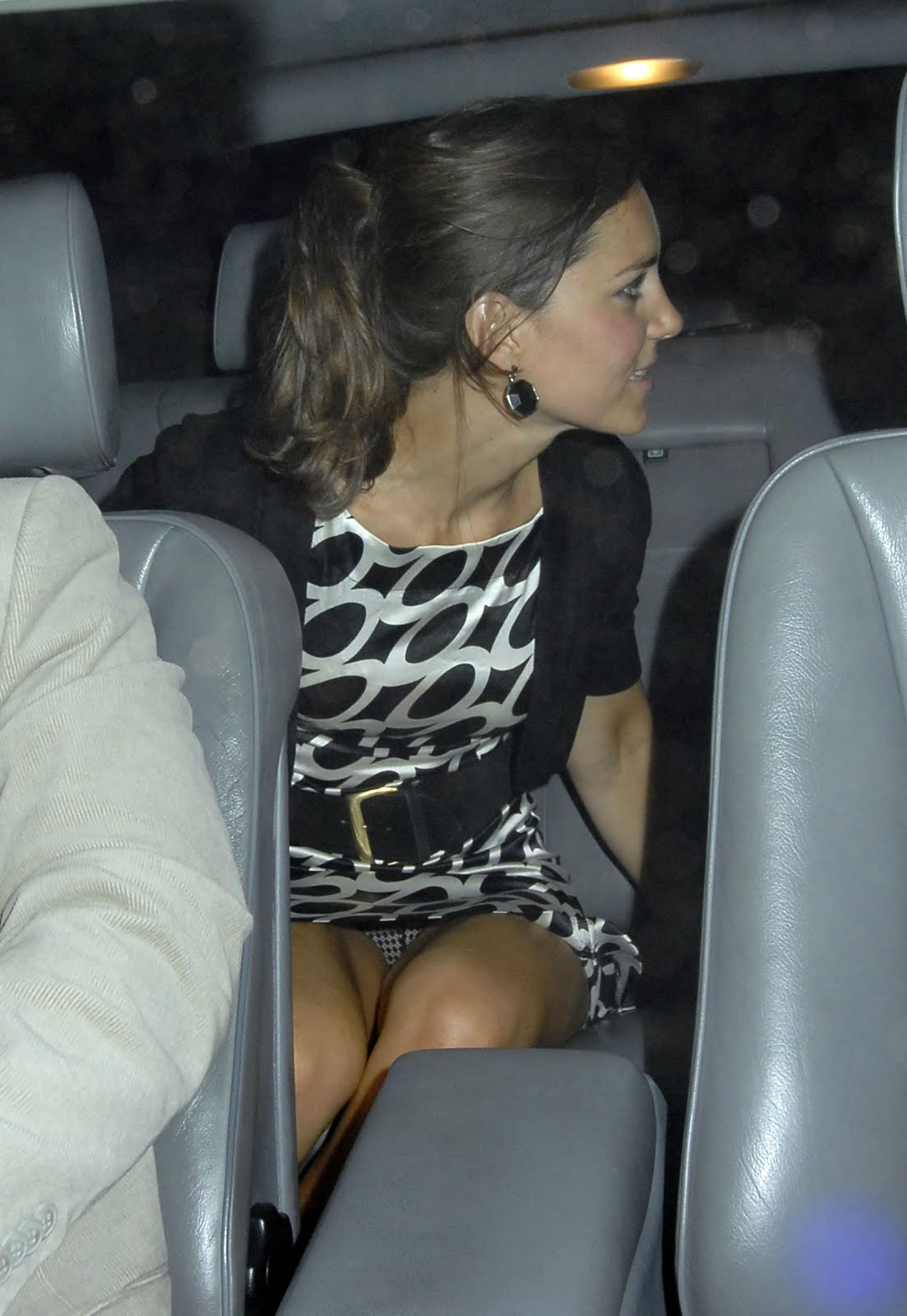 Apologise, Kate middleton up skirt what