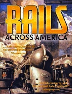http://www.freesoftwarecrack.com/2015/07/rails-across-america-pc-game-download.html