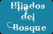 Hilados Del Bosque
