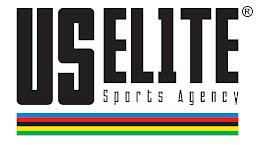 USelites- Sports Agency