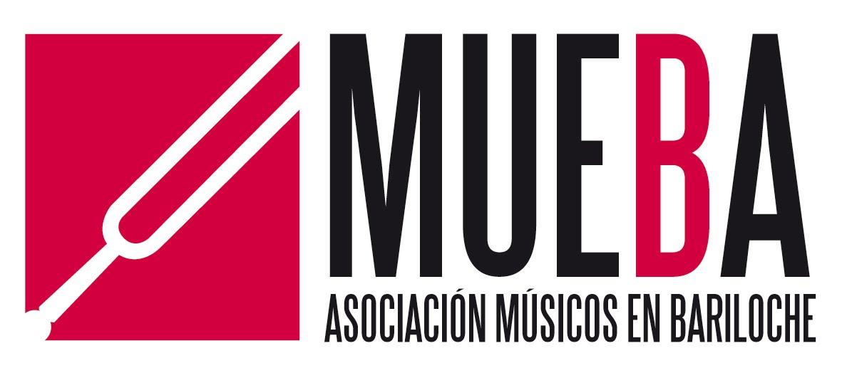 MUEBA