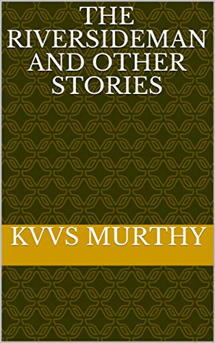 READ MY STORIES ON KINDLE