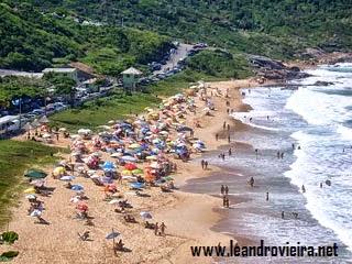 Pinho - Praia de Nudismo