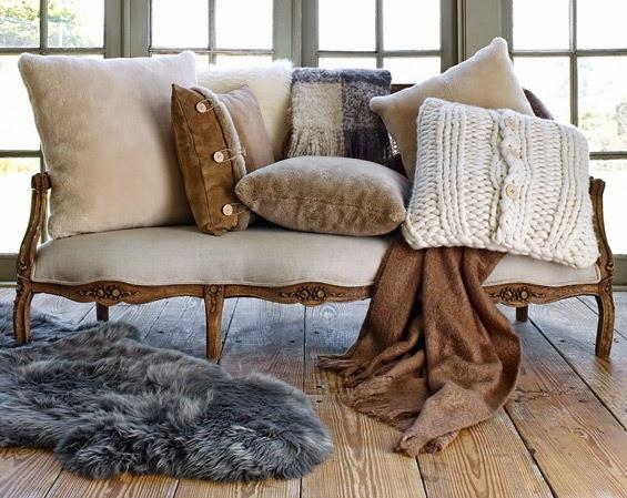 ugg australia home collection