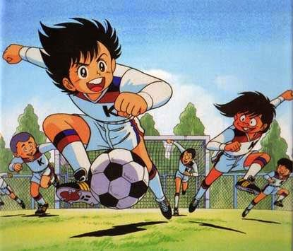 Download Anime Kickers Full Episode