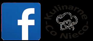 Kulinarne Co Nieco na Facebuku