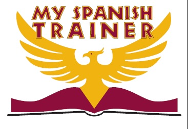 My Spanish Trainer