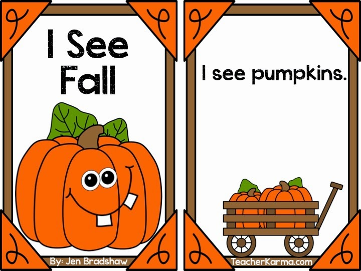 free books about pumpkins teacherkarma.com