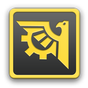 ROM Toolbox Pro 6.0.6.5 Rev