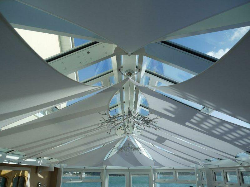 2011 sail blinds new product. Black Bedroom Furniture Sets. Home Design Ideas