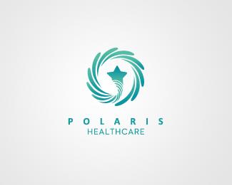 logos inspiracion