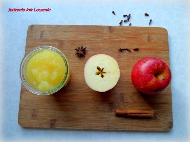 antyoksydanty w jabłkach, dlaczego nalezy jeśc jabłka ze skórką, co w skórce jabłka, czy jabłka mogą szkodzić, ile jabłek powinno się jeść, komu jabłka szkodzą,
