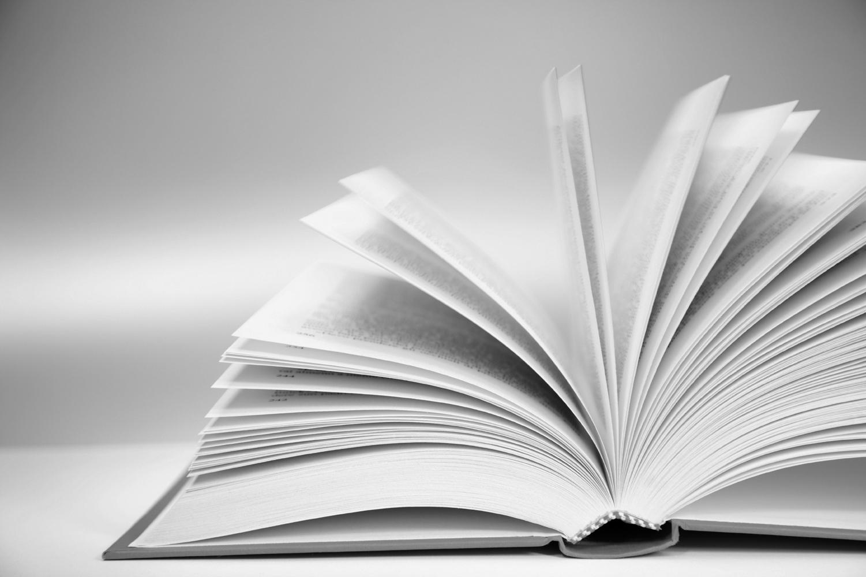 Assez Imprimer son Livre - Le blog de Aquiprint: Quel format choisir  CE38