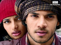 Hero Hindi Movie Review