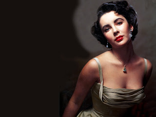 making sense of elizabeth taylor's jewish conversion