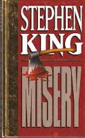 http://mirarleersaber.blogspot.com.es/2013/09/libros-inacabados-misery-stephen-king.html