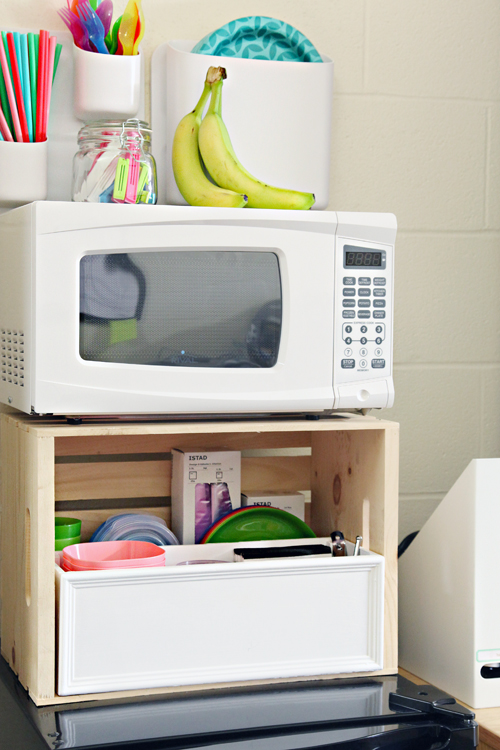 Iheart Organizing Back To School Dorm Room Organization Tips