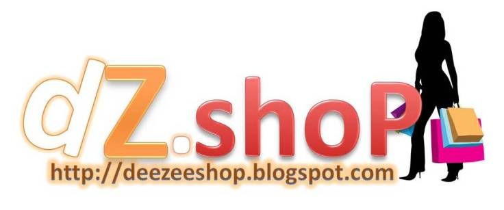 .:: deeZee Shop ::.