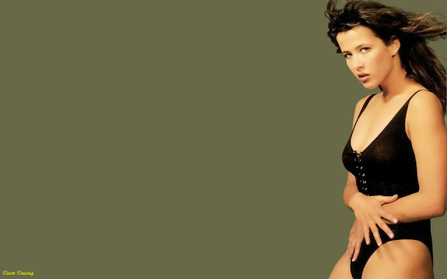 Sophie Marceau Still,Image,Photo,Picture,Wallpaper,Hot