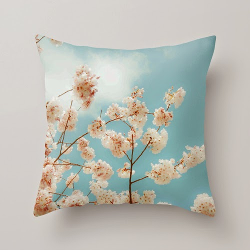 https://www.etsy.com/listing/224656699/pillow-cover-cherry-blossom-pillow-pink?ref=shop_home_active_4