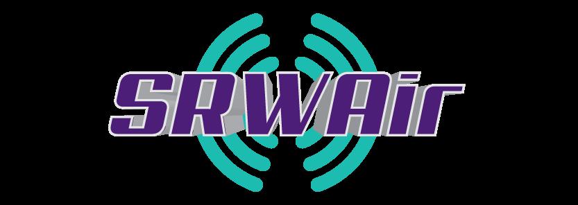 SRWAir