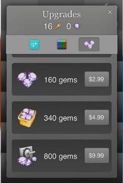 Cydia App Store Hack