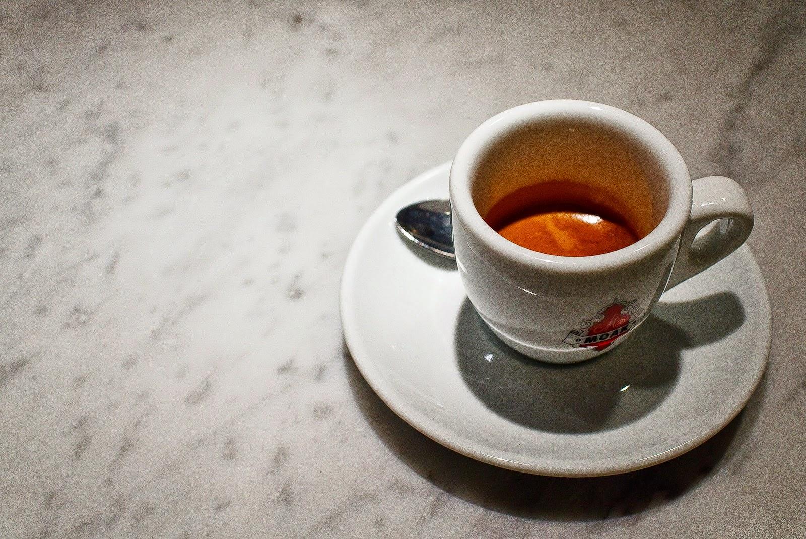 L Aroma Cafe Newbury Street Closed