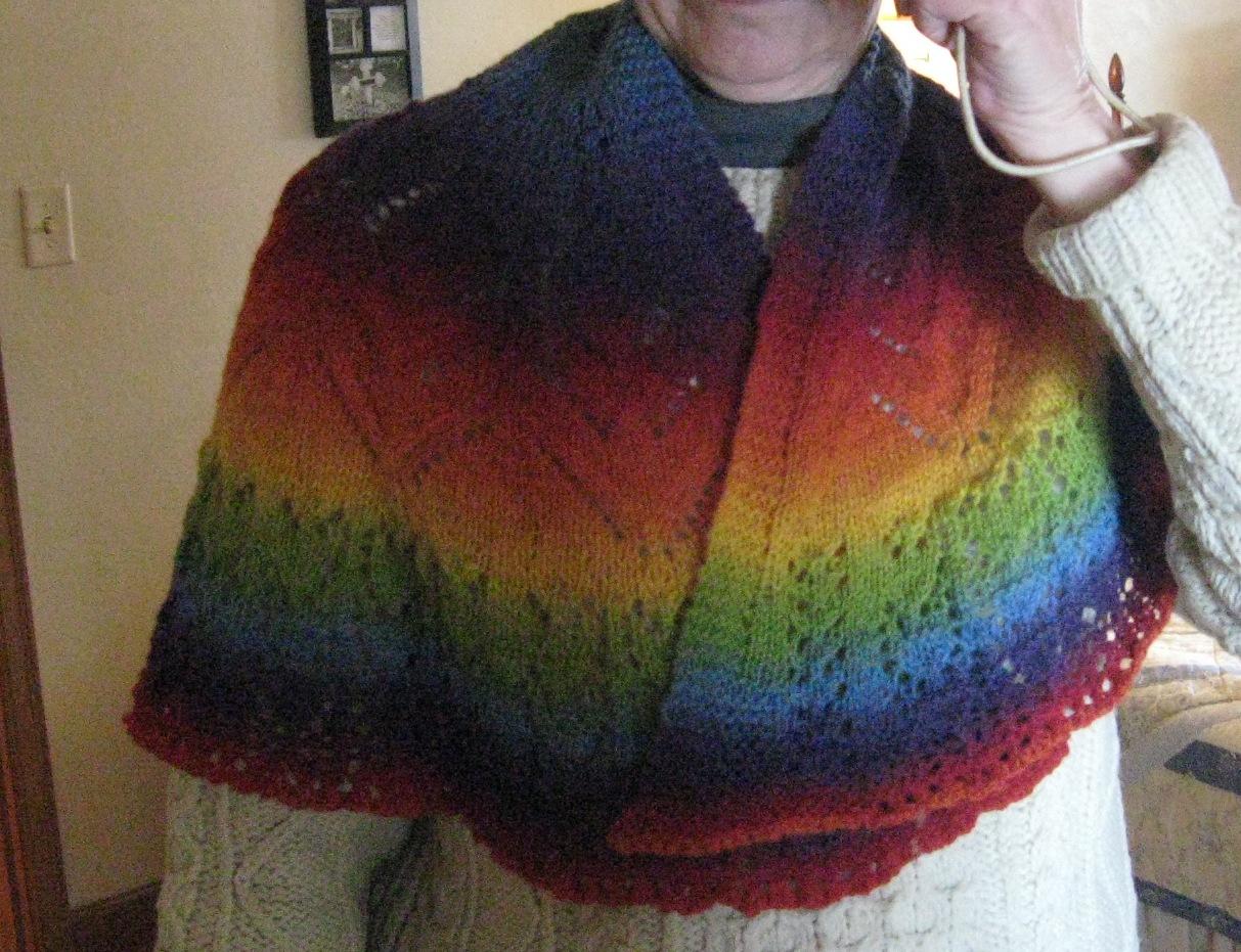 KnittingHelp.com Forum