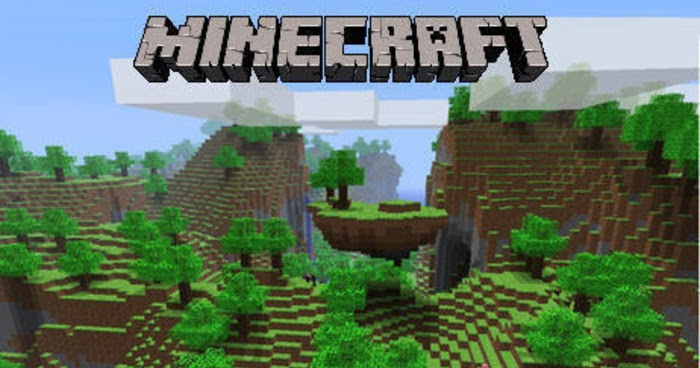 minecraft gratis download pc