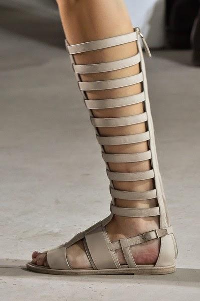 BossWomen-trendalert2015-gladiator-elblogdepatricia-shoes-calzado-zapatos-calzado