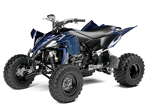 2013 raptor yfz450r se yamaha atv pictures specifications for 250cc yamaha raptor