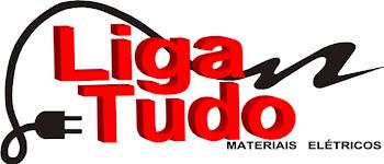LIGA TUDO MATERIAIS ELETRICOS