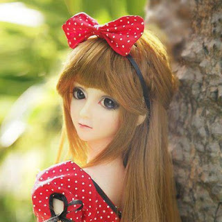 Labels Asowme Wallpapers Beautifull Cool Cute Dolls Emo Hd Hot
