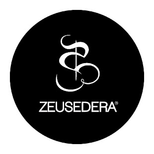 ZEUSEDERA Project