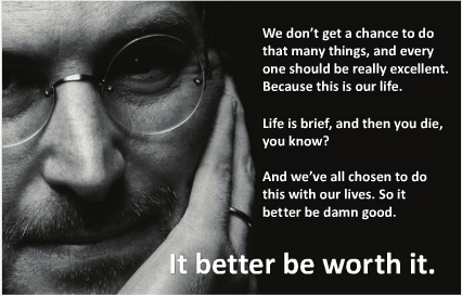 1600 word essay steve jobs Steve jobs: a most influential and inspirational man essay 619 words 3 pages  steve jobs, the co-founder of apple, is considered by many as one of the most.